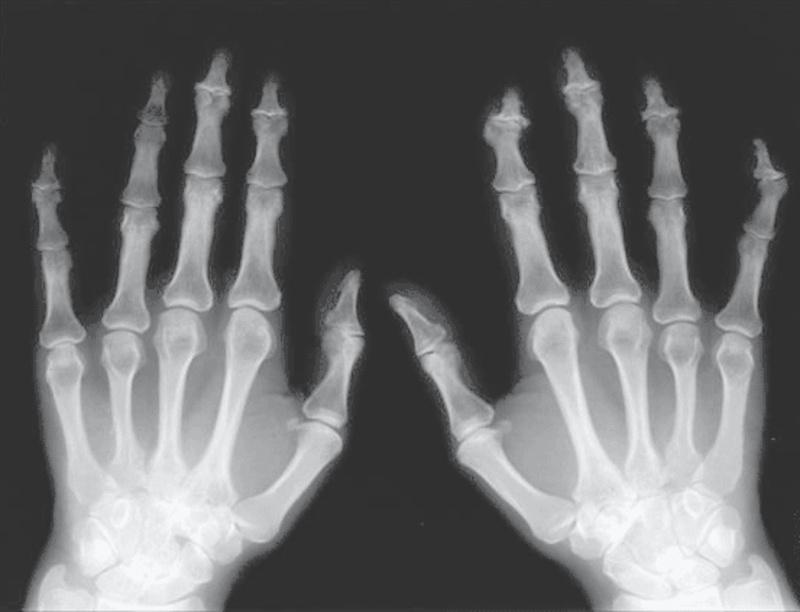 beim fingern zusehen kostenlose fick kontakte